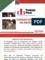 Taller Trabaja Peru 2015 UGPYTOS - UATEP.pptx
