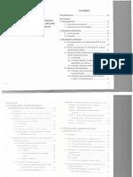 GT_051_2002.pdf