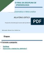 relatório revisão sistemática com metanálise.pdf