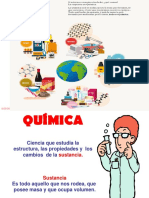 Introduccion Quimica General-2013