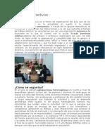 Grupos interactivos.docx