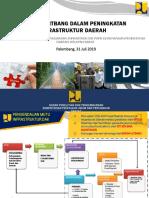 1.2 (Sesbalitbang) Inovasi Teknologi Litbang Palembang