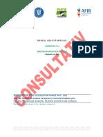 Ghidul-Solicitantului-Submasura-4.1a-draft-26.05.2015.pdf