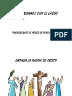 PADECIO BAJO EL PODER DE PONCIO PILATOS.pptx