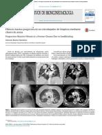 fibrosis.pdf