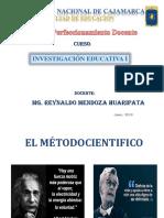 INVESTIGACION EDUCATIVA 2 EPD.pptx