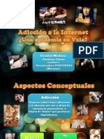 ADICCION AL INTERNET FINAL1_8.ppt