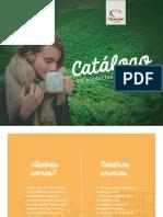 Catalogo Cap Carta 02 (1)