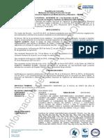 INVIMA.pdf
