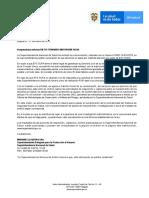 R-19-0324397-PQRSNS Respuesta-4008374