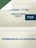 FQ-clase 4-Cinética Química Parte C v2