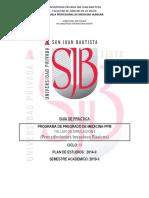 GUIA TALLER DE SIMULACIÓN I.pdf