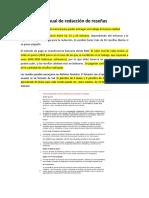 Manual Para Red Act Ar Reviews