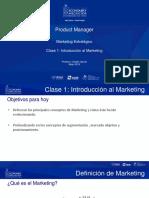 1clase-introduccion-al-marketing.pdf