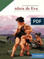 La Cadera de Eva - Jose Enrique Campillo Alvarez