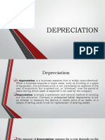 depreciation-1.pptx