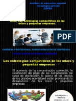 05-Estrategias Competitivas Victor Gaisler Gutierrez Fernandez