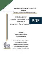 DINAMICA OK.pdf