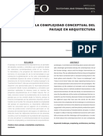 La_complejidad_conceptual_del_paisaje_en.pdf