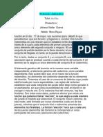 Protocolo colaborativo.docx