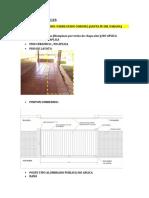 Planos Generales Fonacide Colegio 1394799809652