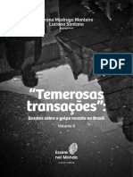 ebook temerosas_transacoes vol. II.pdf