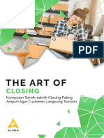 The Art Of Closing - ASIKNIH.pdf