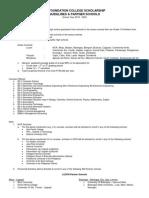 SMFI Guidelines 2019_v2