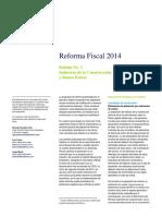 constructoras 2014-Deloitte.pdf
