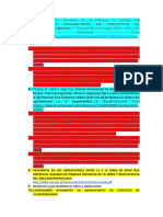 Referencia Bibliografica (1) (Autoguardado)