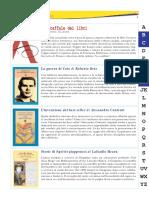 OraetLabora.pdf