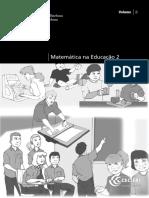 Matematica_Educacao_2_Vol3.pdf