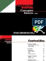 Conceptos Basicos Ilus II v2018