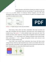Dokumen.tips Detektor Semikonduktor