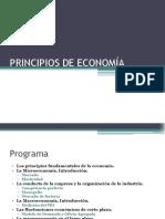 Unidad 2 - Mercado (1)