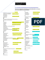 11 Residuos Medicamentos Veterinarios