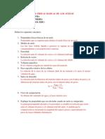 CAP_3.pdf