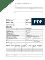 ESPECIFICACION DE PROCEDIMIENTOS DE SOLDADURA (WPS) (1).doc