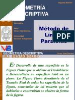 Capitulo-11B-Metodo-Lineas-Paralelas.pdf