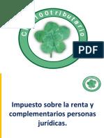 Renta Juridicas 24072019