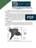 artigo ix siepe resumo expandido Carloci Menezes.doc