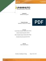 actividad 9 taller medidas de tendencia no centrales.pdf