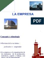 EMPRESA-2019