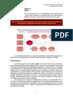 INFARTO DE MIOCARDIO .pdf