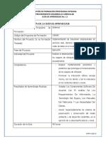 GFPI-F-019 Formato Guia de AprendizajeNo11 (VerificarEstadoPC)