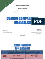 Cuadro_comparativo_estadistica_entregar.docx