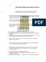 EconomiaDoSetorPublicoNoBrasil_Capitulo 6