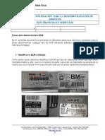 Guia_para_desinmovilizar.pdf