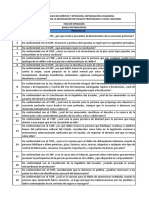 Banco de Preguntas Prueba Teorica Fiscales Provinciales2018