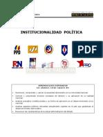 25 INSTITUCIONALIDAD POLÍTICA.pdf